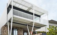 048-oceanfront-house-austin-maynard-architects