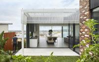 051-oceanfront-house-austin-maynard-architects