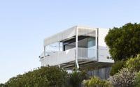 057-oceanfront-house-austin-maynard-architects