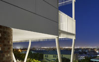 059-oceanfront-house-austin-maynard-architects