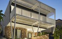 060-oceanfront-house-austin-maynard-architects