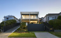 061-oceanfront-house-austin-maynard-architects