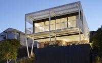 062-oceanfront-house-austin-maynard-architects