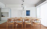 001-apartament-aml-david-ito-arquitetura