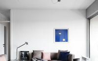 001-duplex-studio-cicchetti-viscardi