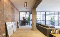001-loft-barcelona-habitan-architecture