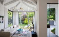 001-ramat-hasharon-residence-levy-chamizer-architects