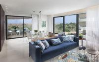 002-blu-ocean-view-annette-frommer-interior-design