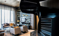 002-fairmont-penthouse-inhouse-
