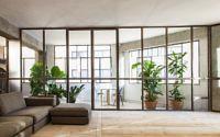 002-loft-barcelona-habitan-architecture