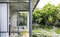 002-ramat-hasharon-residence-levy-chamizer-architects