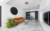 002-residence-cl-wli-design
