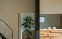 002-sandaosa-house-hearth-architects