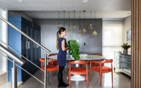 002-tropical-apartment-talita-nogueira-arquitetura