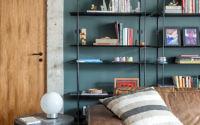 002-vb-apartment-studio-arquitetura-design