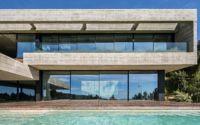 002-villa-boscana-olarq-osvaldo-luppi-architects