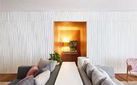 003-apartament-aml-david-ito-arquitetura