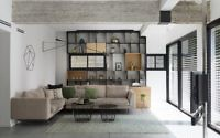 003-apartment-in-tel-aviv-by-mickey-ben-gan
