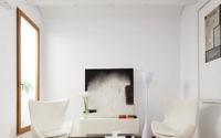 003-apartment-palma-olarq-osvaldo-luppi-architects