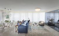 003-blu-ocean-view-annette-frommer-interior-design