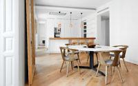003-casa-pv2-lucas-hernndezgil-arquitectos
