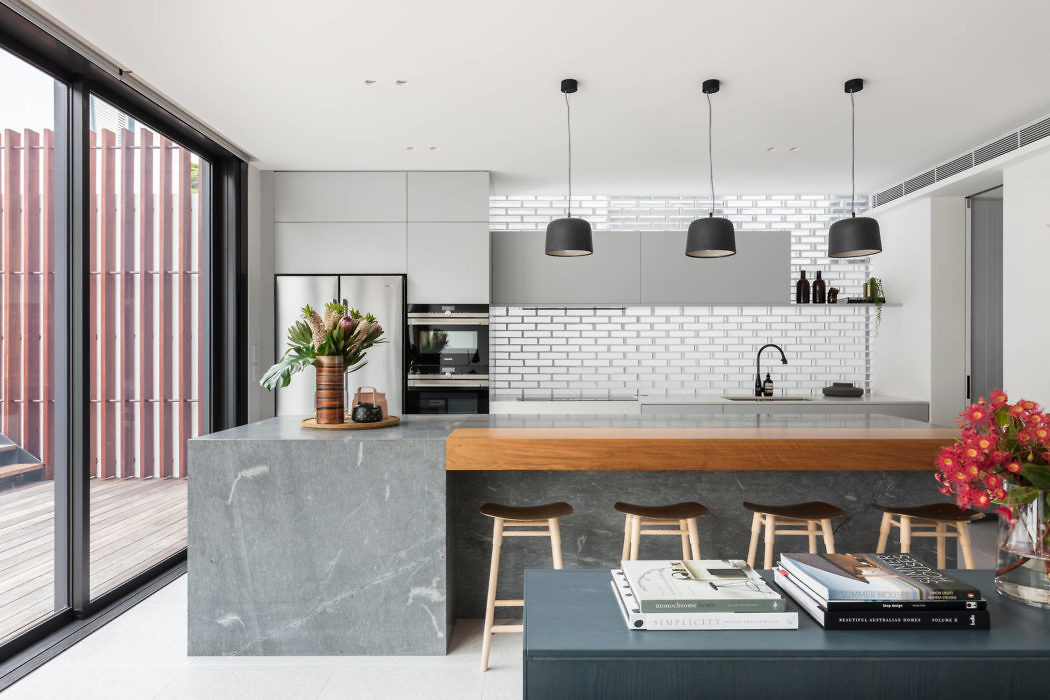 Clovelly Glow by H Interior Design
