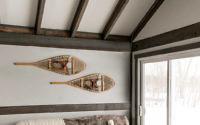 003-okotoks-skate-cabin-patterns-prosecco-interiors-styling