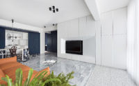 003-residence-cl-wli-design
