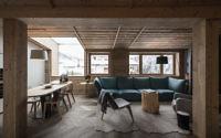 003-rosa-alpina-penthouse-vudafieri-saverino-partners