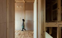 003-sandaosa-house-hearth-architects