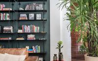 003-vb-apartment-studio-arquitetura-design