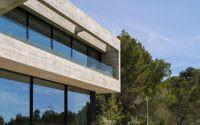 003-villa-boscana-olarq-osvaldo-luppi-architects