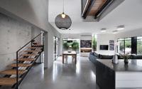 003-yehuda-residence-neuman-hayner-architects