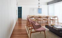 004-apartament-aml-david-ito-arquitetura