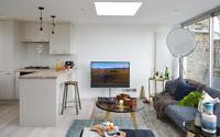 004-bijou-marylebone-apartment-maurizio-pellizzoni