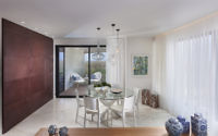 004-blu-ocean-view-annette-frommer-interior-design