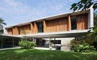 004-cidade-jardim-residence-perkinswill