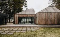 004-cottage-muraste-kuu-arhitektid