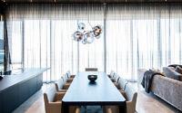 004-fairmont-penthouse-inhouse-
