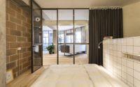 004-loft-barcelona-habitan-architecture