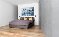 004-loft-ld-miro-architetti