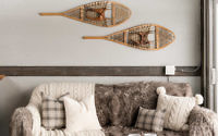 004-okotoks-skate-cabin-patterns-prosecco-interiors-styling