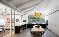 004-ramat-hasharon-residence-levy-chamizer-architects