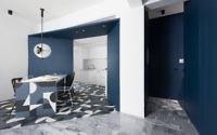 004-residence-cl-wli-design