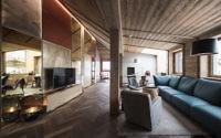 004-rosa-alpina-penthouse-vudafieri-saverino-partners