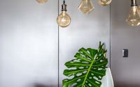 004-tropical-apartment-talita-nogueira-arquitetura