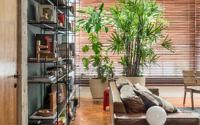 004-vb-apartment-studio-arquitetura-design