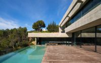 004-villa-boscana-olarq-osvaldo-luppi-architects