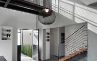 004-yehuda-residence-neuman-hayner-architects
