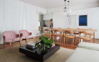 005-apartament-aml-david-ito-arquitetura
